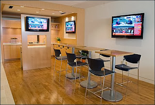 Minnesota Twins Luxury Suites For Sale, Buy or Sell