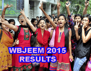 wbjee result today 3 pm, wbjee 2015 results, west bengal joint entrance examination 2015, wbjee results on 5th june 2015, wb result 2015, wbjee results 2015, result of wbjee 2015, www.wbjee.nic.in 2015, wbjee 2015 score card, wbjee rank card 2015, wbjee merit list 2015