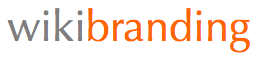WikiBranding