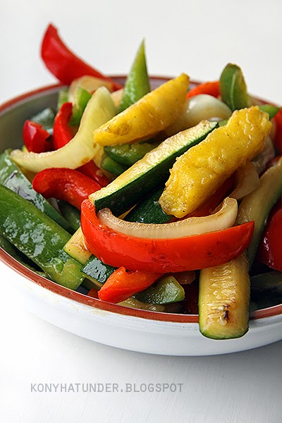 wok_fried_veg_with_ananas