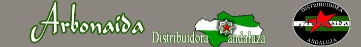 Arbonaida Distribuidora Andaluza