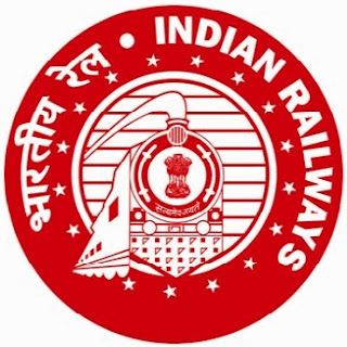 Railway Recruitment 2015 for Account Clerk | TTE |Trains Clerk |Commercial Clerk |Post-651