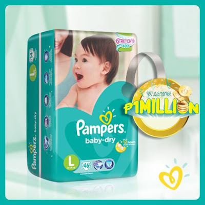 http://www.boy-kuripot.com/2015/08/win-p1-million-w-pampers.html