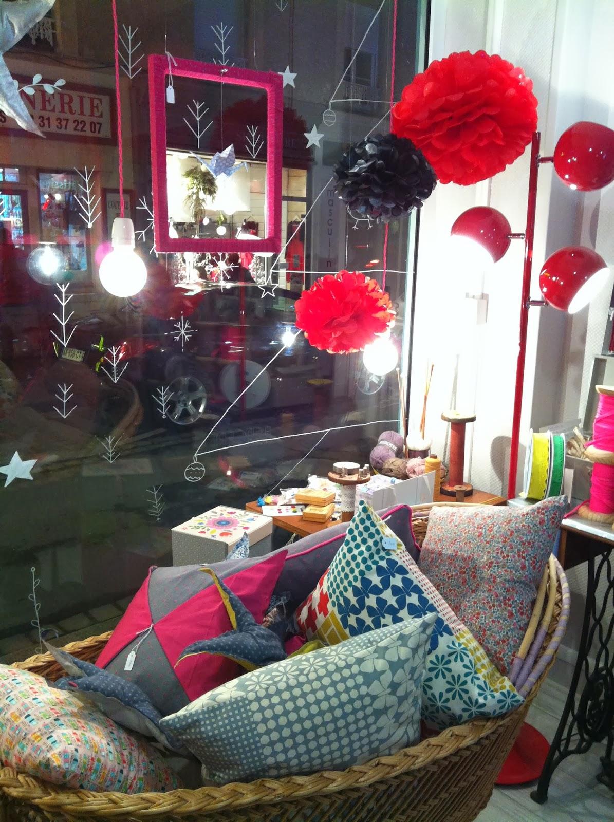 plein d 39 id es cadeau pour no l. Black Bedroom Furniture Sets. Home Design Ideas