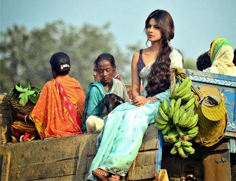 hindi movies download gunday