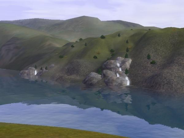 TERMINADO - Saaqartoq, Listo para descargar :D Screenshot-214