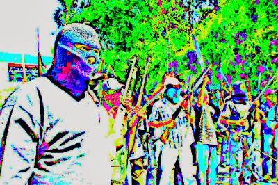 Jonás-y-un-grupo-militar-de-la-tribu