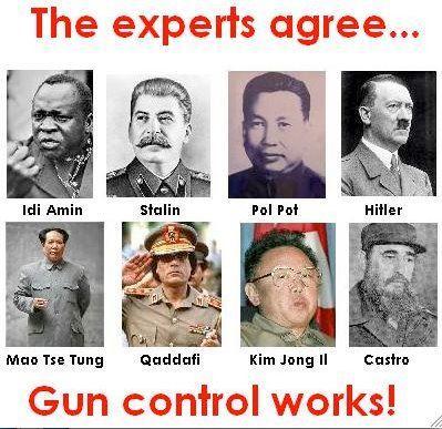 Gun Laws - Page 6 Gun%2520Control