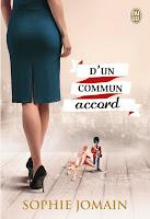 http://www.jailupourelle.com/d-un-commun-accord.html