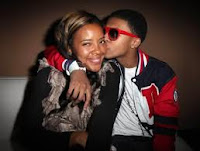 Diggy Simmons Quotes