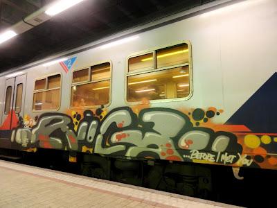 RIOGA - TSK CREW