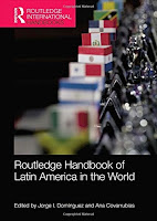 http://www.kingcheapebooks.com/2015/05/routledge-handbook-of-latin-america-in.html