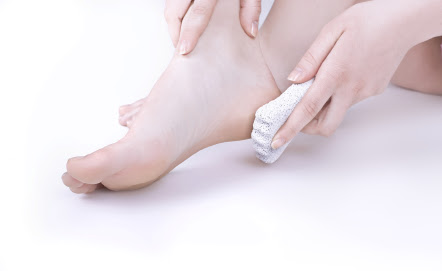 footcare.jpg