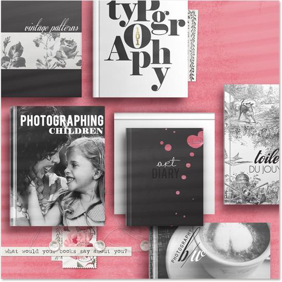 http://store.scrapgirls.com/scrapsimple-embellishment-templates-bookcovers-p31894.php