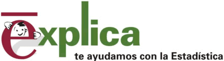 http://www.ine.es/explica/explica.htm