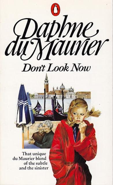 Daphne+Du+Maurier++Don%27t+Look+Now.jpg (734×1200)