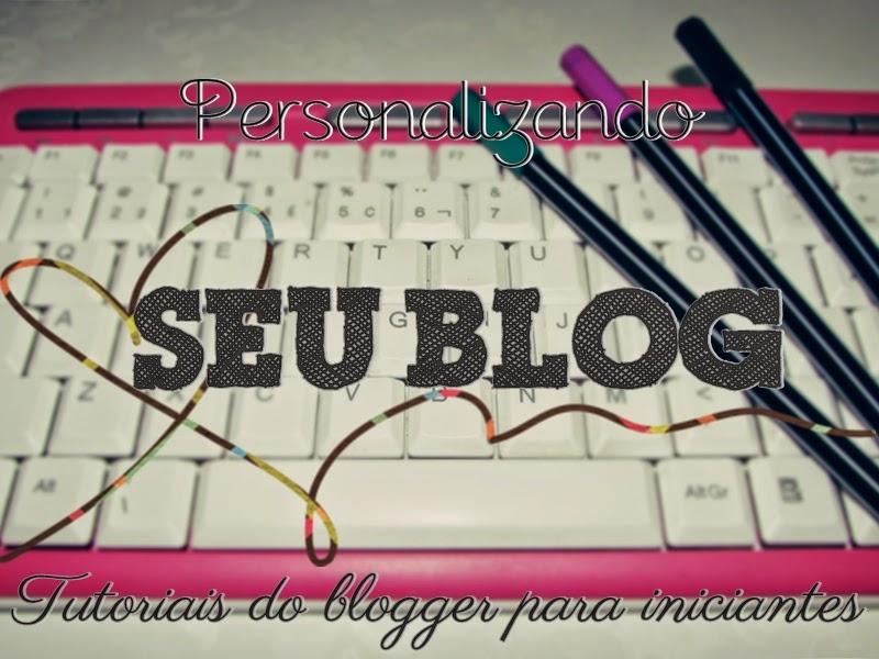 dicas blogger iniciantes