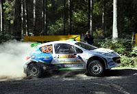 RTB Dunlop Delecour 2012