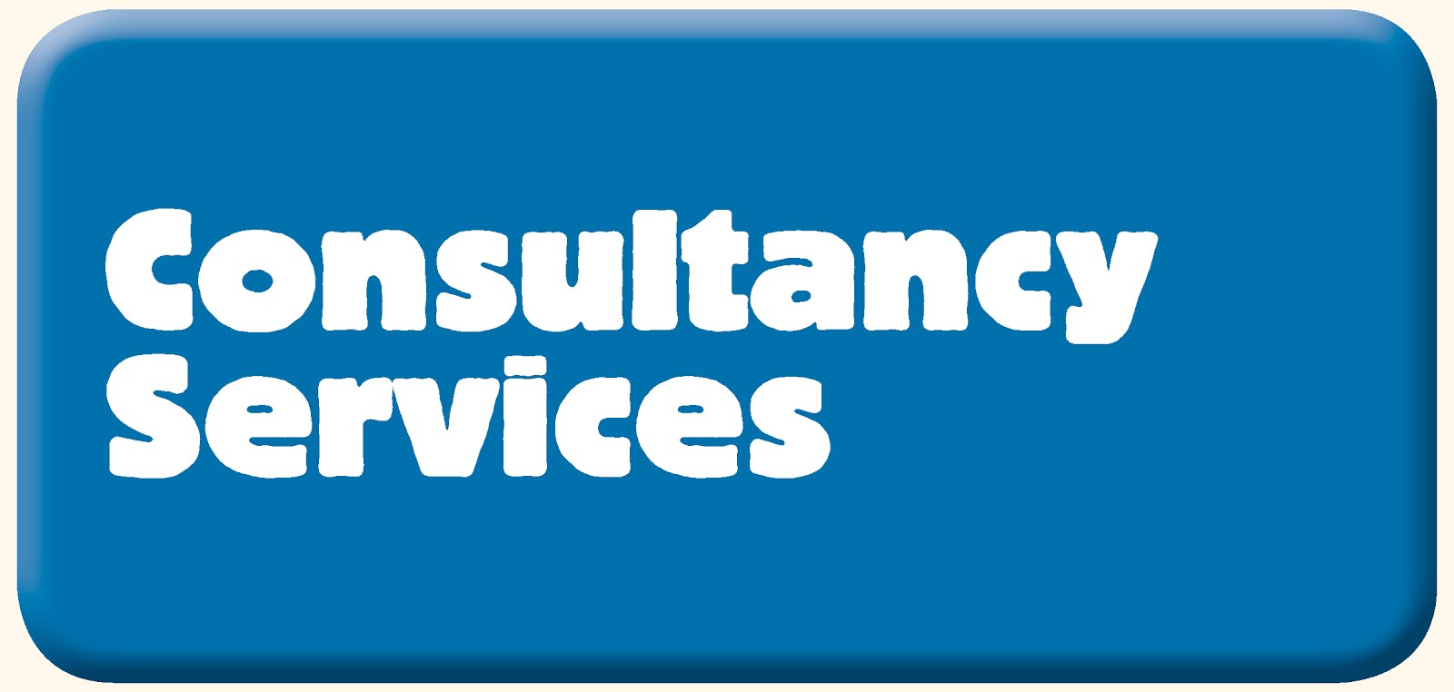 ACKCITY Business & Consultancy Services