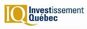 Att investera i Québec