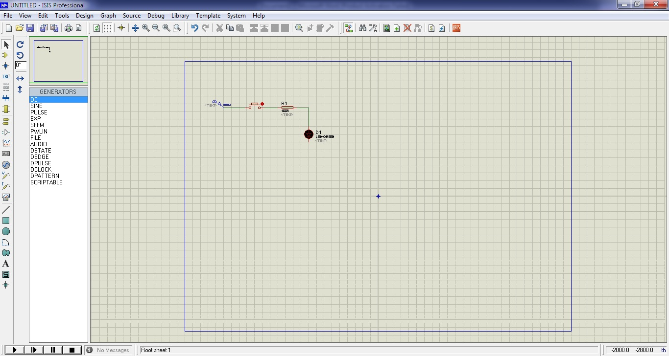 proteus 8 professional tutorial pdf