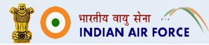 Defence Jobs 2014 Indian Army Jobs Navy Jobs Air Force