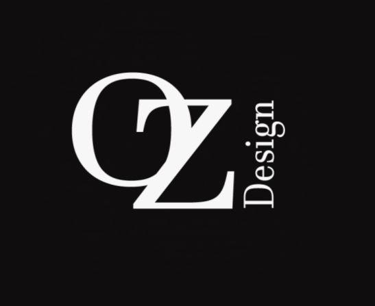 Oz Design