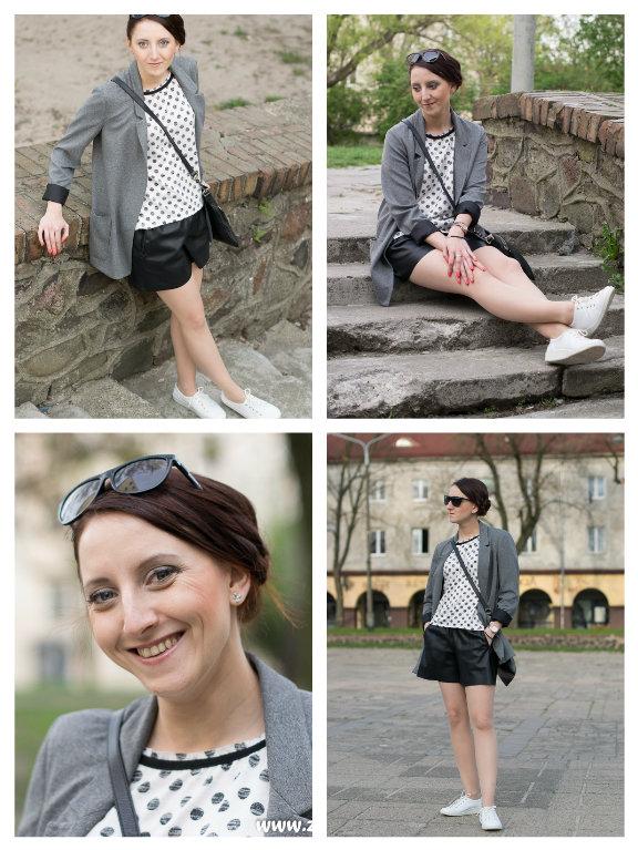 http://www.zocha-fashion.pl/2015/05/krotkie-spodenki-trampki-listonoszka-i.html