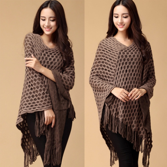 http://www.dresslink.com/two-peices-loose-stylish-women-skull-pullover-hollow-sweater-knitwear-cardigan-new-p-14953.html?utm_source=blog&utm_medium=banner&utm_campaign=lexi459