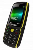 GAMBAR ASIAFONE SF933