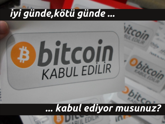 bitcoin-kabul-edilir