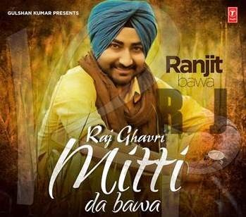 Jatt Da Dar by Ranjit Bawa mp3 & hd video free /></a></td></tr> <tr><td class=