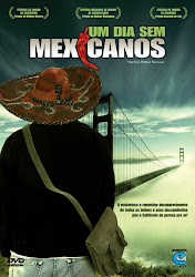 Baixar Filme Um Dia Sem Mexicanos (Dual Audio) Online Gratis