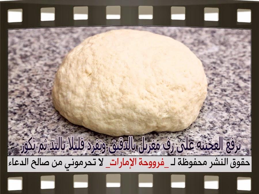 http://4.bp.blogspot.com/-cETBNbrq870/VQh2wtx4vhI/AAAAAAAAJxQ/5awiL0b04eg/s1600/7.jpg