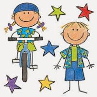 Atividades dia das crianças ensino fundamental