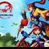 GamePrivateVN mở miễn phí Webgame Vấn Tiên ( KNB bán ở SHOP) Open 7.1.2016