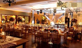 velas e peças âmbar, luz decorativas, decoração