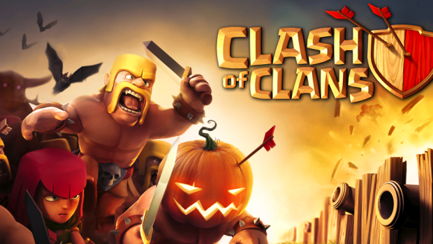 clash of clans hack hmm game