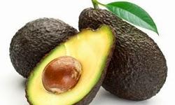 5 Makanan Super Untuk Kesehatan Liver