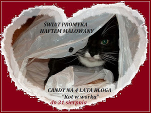 Candy u Promyka 31.08.2016