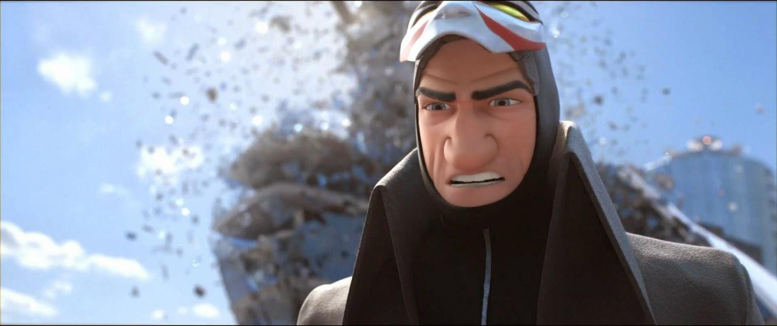 Big Hero 6 (2014) 1080p 1080p S4 s Big Hero 6 (2014) 1080p 1080p