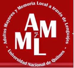 PEU Adultos Mayores y Memoria Local