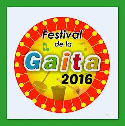 FESTIVAL 2016 AQUI