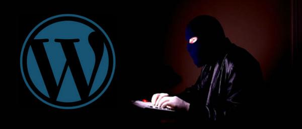 5 إجراءات هامة لحماية مدونتك أو موقعك على الووردبريس من الاختراق