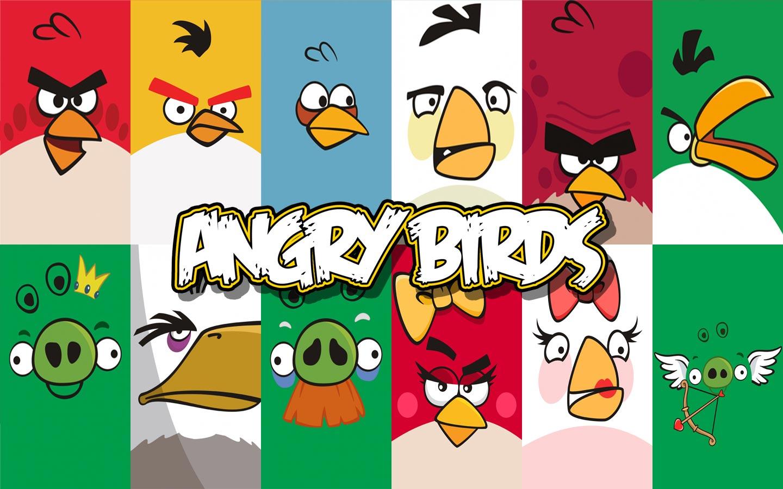 http://4.bp.blogspot.com/-cEXfbUAVsPY/UIQlb0tYMCI/AAAAAAAAAQQ/Rpwe4E2kbeE/s1600/Angry-Birds-1440x900-Widescreen-Wallpaper.jpg