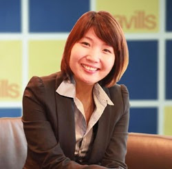Bà Hoàng Quỳnh Phương