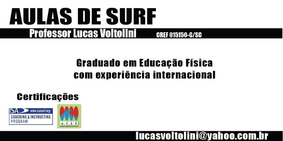 Surf Lucas