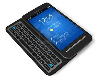 Classement meilleur smartphone 2013