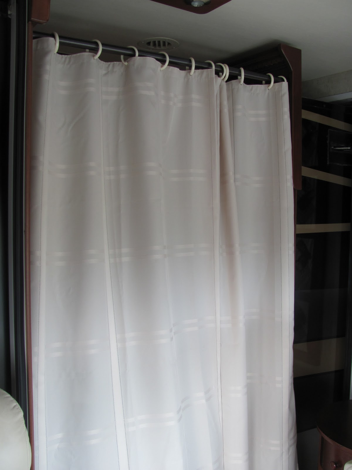 Most Expensive Shower Curtain