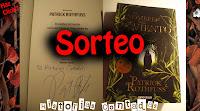 http://historiasscontadass.blogspot.com.es/2013/11/cronica-firma-de-patrick-rothfuss-en.html